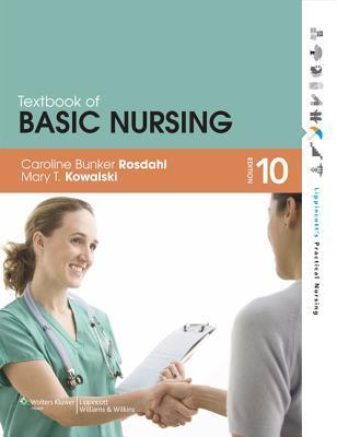 Rockingham Community College Nursing Package Lippincott Williams & Wilkins