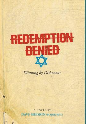 Redemption Denied  by  Dave Sheskin