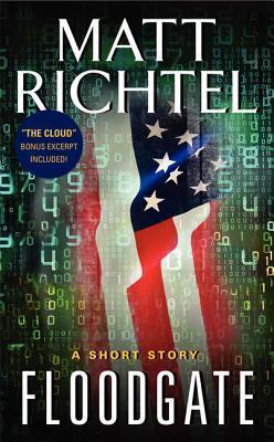 Floodgate: A Short Story Matt Richtel