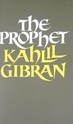 A Second Treasury of Kahlil Gibran Kahlil Gibran