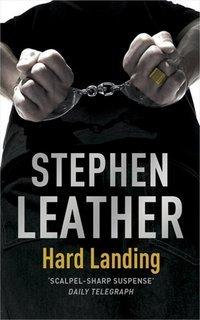 Eyewitness  by  Stephen Leather