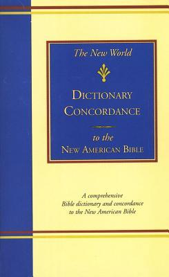 Award Bible-KJV  by  World Publishing Company