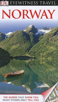 Norway  by  Snorre Evensberget