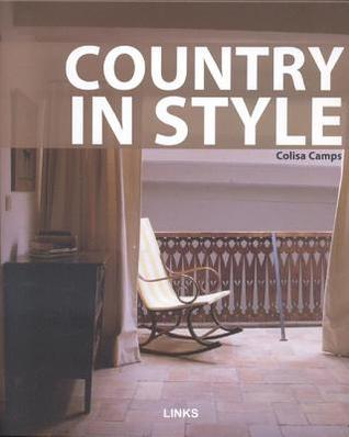 Country in Style Colisa Camps