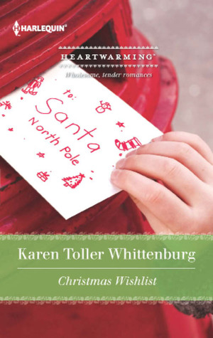 Mills & Boon : A Bachelor Falls  by  Karen Toller Whittenburg