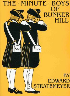 Dave Porter And The Runaways Or, Last Days At Oak Hall  by  Edward Stratemeyer