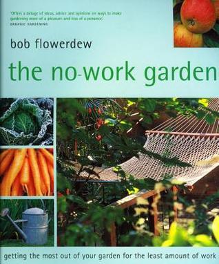 Companion Planting: Bobs Basics Bob Flowerdew