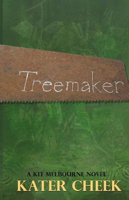 Treemaker Kater Cheek