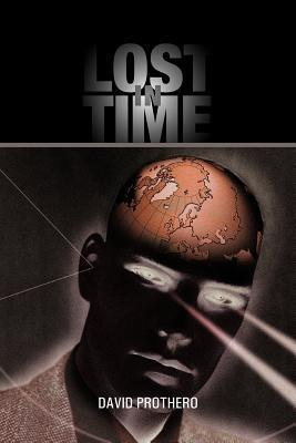Lost in Time  by  David Prothero