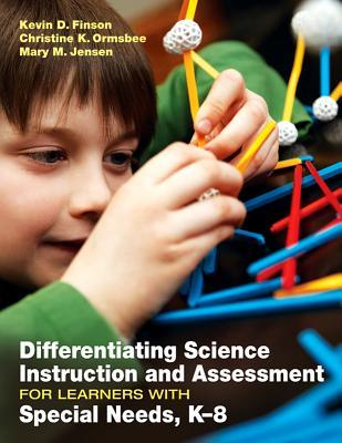 Visual Data and Their Use in Science Education Kevin D. Finson