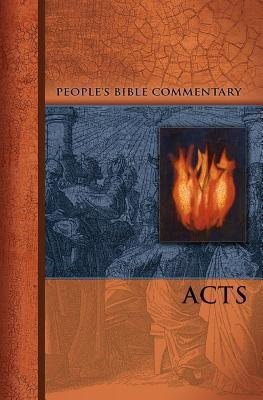 Acts  by  Concordia Publishing House