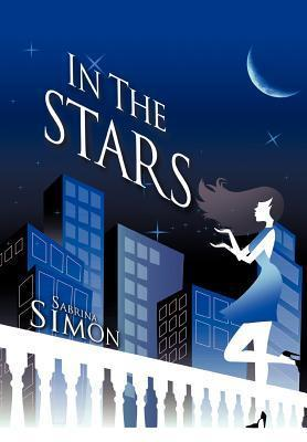 In the Stars  by  Sabrina Simon