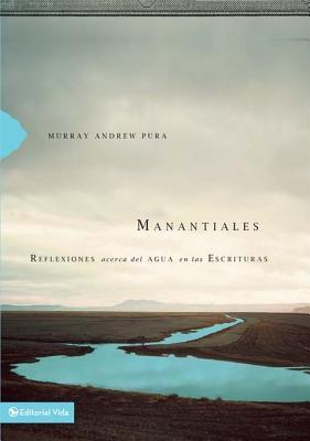 Manantiales Murray Andrew Pura