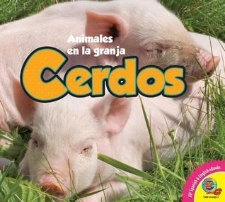 Cerdos: Pigs Linda Aspen-Baxter