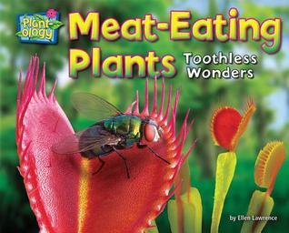 Poison Petals: Dont Eat!  by  Ellen Lawrence