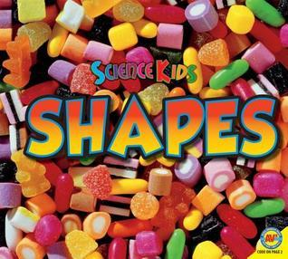 Shapes  by  Aaron Carr