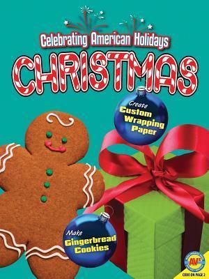 Christmas [With Web Access] Jill Foran