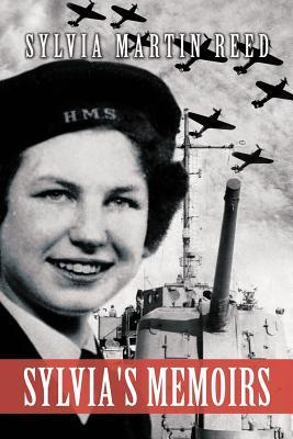 Sylvias Memoirs  by  Sylvia Martin Reed