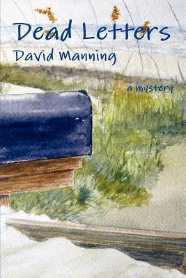 Dead Letters David Manning