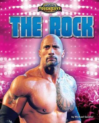 The Rock Michael Sandler