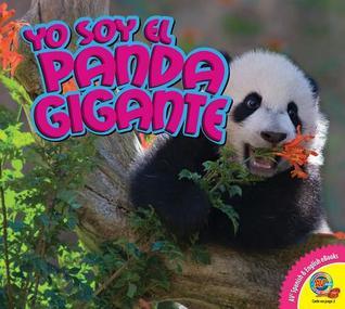 El Panda Gigante: Giant Panda  by  Steve Macleod