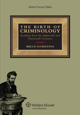 Method In Criminology: A Philosophical Primer Bruce DiCristina