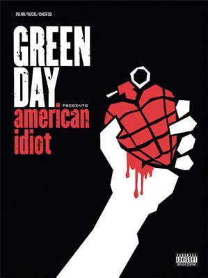 Green Day - DOS! Songbook: Guitar Recorded Versions  by  Green Day