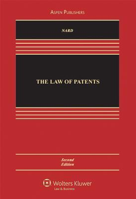 Patent Law  by  Nard