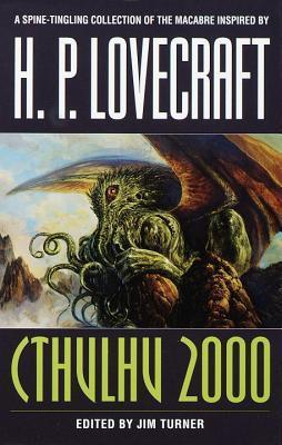 Cthulhu 2000  by  Various