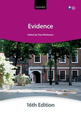 Evidence  by  James Griffiths