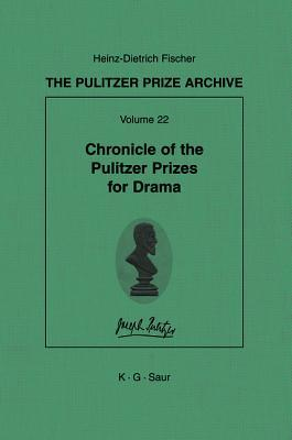 Sports Journalism at Its Best: Pulitzer Prize-Winning Articles, Cartoons, and Photographs  by  Heinz-Dietrich Fischer
