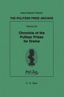 Picture Coverage of the World: Pulitzer Prize Winning Photos Heinz-Dietrich Fischer