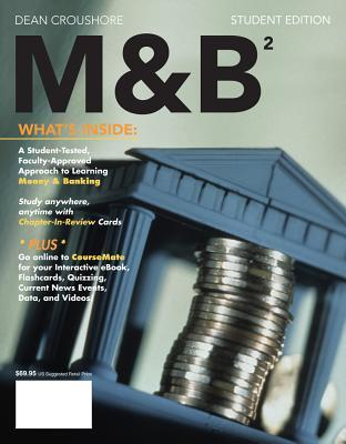 M&b 2 Dean Croushore