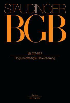 812-822:  by  Julius von Staudinger