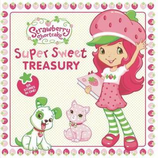 Super Sweet Treasury Samantha Brooke