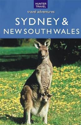Sydney & Australias New South Wales Holly Smith