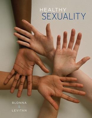 Healthy Sexuality, Resource Update  by  Richard Blonna