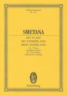 Die Verkaufte Braut Bedřich Smetana