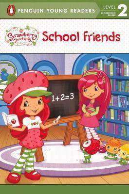 School Friends Lana Edelman
