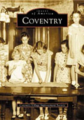 Coventry Coventry Village Improvement Society