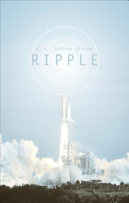 Ripple  by  W. C. Andrew Groome