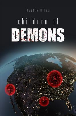 Children of Demons  by  Justin Giles