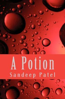 A Potion Sandeep Patel