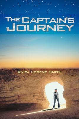 The Captains Journey  by  Anita Lorene Smith