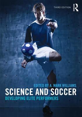 Skill Acquisition in Sport: Research, Theory and Practice A. Mark Williams