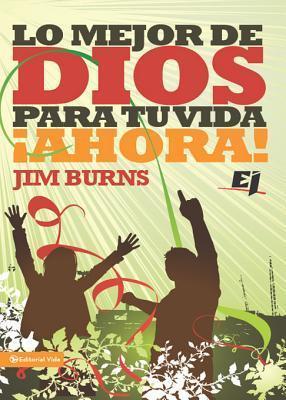 El codigo la pureza: Gods Best for Your Body, Mind and Heart  by  Jim Burns