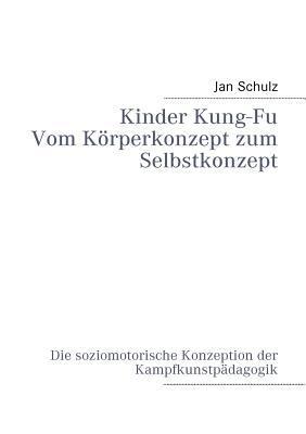 Leki z bożej apteki Jan Schulz