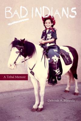 Raised  by  Humans: Poems by Deborah A. Miranda