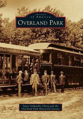 Overland Park  by  Suzee Soldanels Oberg