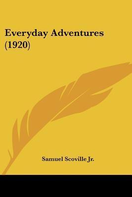 The Inca Emerald - The Original Classic Edition  by  Samuel Scoville Jr.